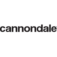 Cannondale Bicyles logo