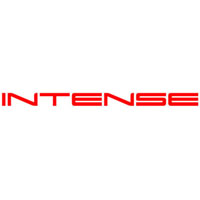 Intense Cycles, LLC logo