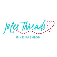 Jules Threads LLC logo