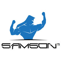 Samsom Bicycles LLC logo