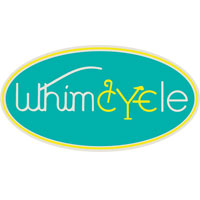 WhimCycle Trail Resort @ Santos logo