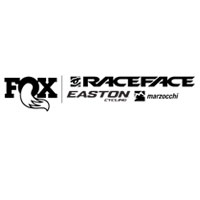 Fox Factory Inc logo